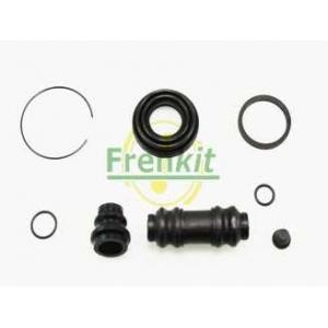 FRENKIT 230007 Ремкомплект гальмівного супорту MITSUBISHI 3.000 GT, LANCER COLT, ECLIPSE, GALANT, SAPPORO