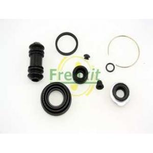 FRENKIT 230014 Ремкомплект, тормозной суппорт