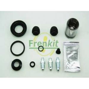 FRENKIT 230901 Ремкомплект, тормозной суппорт