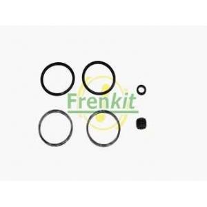 FRENKIT 232011