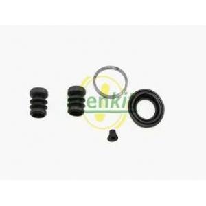 Ремкомплект, тормозной суппорт 232020 frenkit - DAEWOO NUBIRA седан (KLAN) седан 1.6
