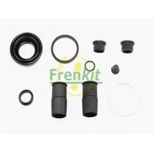 FRENKIT 233003 Ремкомплект гальмівного супорту BMW SAAB 900, 9000 VOLVO 440-460-480