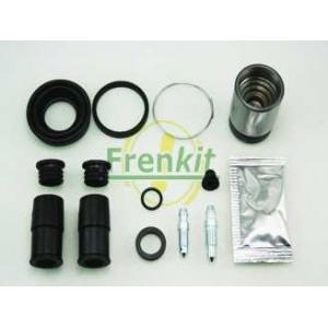 FRENKIT 233902 Ремкомплект гальмівного супорту SAAB 900, 9000 VOLVO 440-460-480