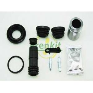 FRENKIT 233903 Ремкомплект гальмівного супорту MERCEDES V CLASS V200-V280(BM638),VITO(BM638) PEUGEOT 406, 605