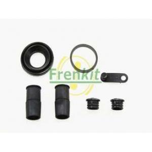 FRENKIT 234012 Ремкомплект, тормозной суппорт