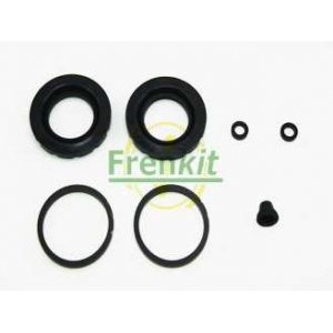 FRENKIT 235001 Ремкомплект гальмівного супорту MERCEDES 250-300 S CLASS (W108-W109) 67 -> 73 E200-420 E CLASS (W210