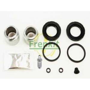 FRENKIT 235901 Ремкомплект гальмівного супорту MERCEDES 200-500, E CLASS (W124), 190 (W201) C180-C280 C CLASS (W202