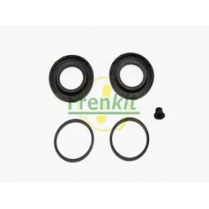 FRENKIT 236009 Ремкомплект, тормозной суппорт