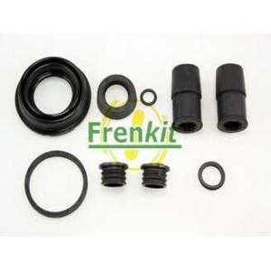 FRENKIT 236026