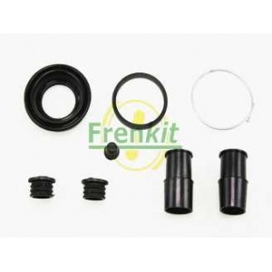 FRENKIT 238012