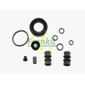 FRENKIT 238022 Ремкомплект гальмівного супорту AUDI A 2, A 3 BMW 5 SERIES (E-34) 1.988 -> CITROEN BERLINGO, C2, C3,