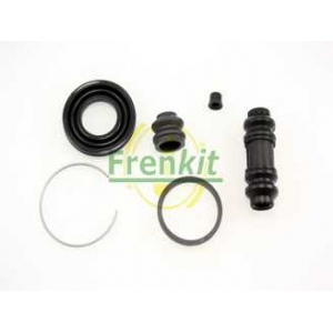 FRENKIT 238030