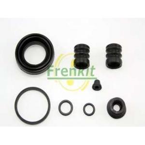 FRENKIT 238051 Ремкомплект суппорта