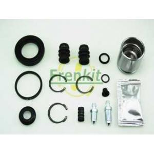 FRENKIT 238908 Ремкомплект суппорта+поршень 38mm