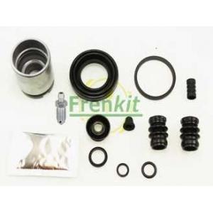 FRENKIT 238909 Ремкомплект, тормозной суппорт