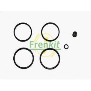FRENKIT 240004