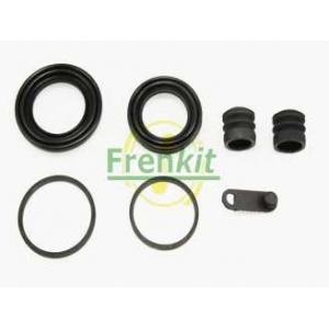 FRENKIT 240005 Р\к переднего суппорта Trafic/Vivaro 03->08/06 40mm