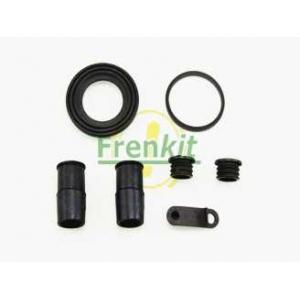 FRENKIT 240014 Ремкомплект гальмівного супорту BMW 3 SERIES (E-36)(E46), 5 SERIES(E46), Z3 7 SERIES (E-32), 8 SERIE
