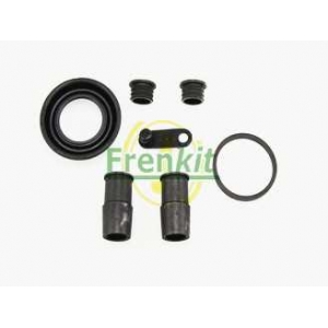 FRENKIT 240018 Ремкомплект гальмівного супорту BMW 1 SERIES (E-87), 5 SERIES(E-39) FORD MAVERICK VOLVO S60, S80