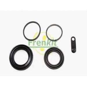 FRENKIT 240032 Ремкомплект суппорта