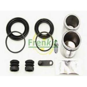 FRENKIT 240903 Ремкомплект, тормозной суппорт