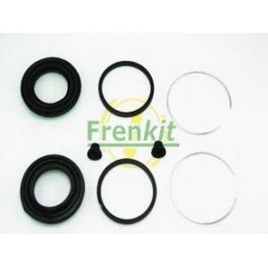 FRENKIT 242005