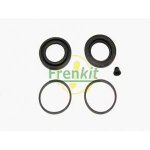 FRENKIT 242006 Ремкомплект гальмівного супорту MERCEDES 200-300 (W123), 220-280 (W111) 250-300 S CLASS (W108-W109)