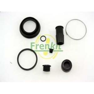 FRENKIT 242010