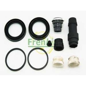 FRENKIT 242012 Ремкомплект гальмівного супорту FORD TRANSIT
