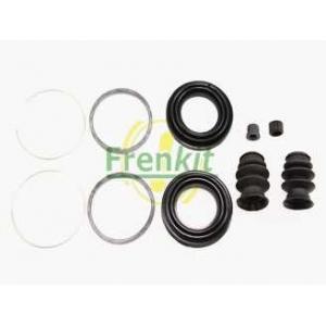 FRENKIT 242017 Ремкомплект гальмівного супорту MITSUBISHI ECLIPSE, GALANT, SAPPORO