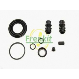FRENKIT 242023 Р\к заднего суппорта Master/Movano 42mm