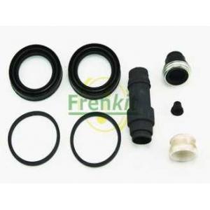 FRENKIT 242025 Ремкомплект гальмівного супорту FORD TRANSIT