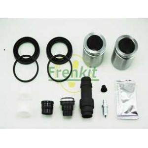 FRENKIT 242902 Ремкомплект, тормозной суппорт