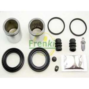 FRENKIT 242903 Ремкомплект, тормозной суппорт