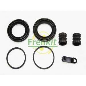FRENKIT 243004 Ремкомплект гальмівного супорту CITROEN C25 FIAT DUCATO, TALENTO