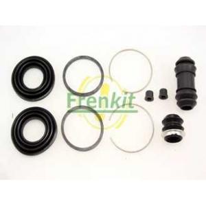 FRENKIT 243014 Ремкомплект гальмівного супорту TOYOTA F-MODEL, LITEACE