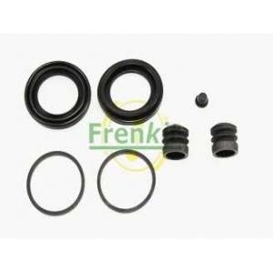 FRENKIT 243033 Ремкомплект гальмівного супорту FORD MAVERICK NISSAN SERENA,TERRANO-PATHFINDER VANETTE