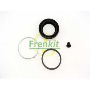 FRENKIT 244001