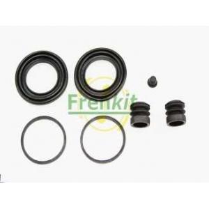 FRENKIT 244010 Ремкомплект гальмівного супорту MERCEDES SPRINTER (BM901-902-903-904) 95 -> VW LT SERIES