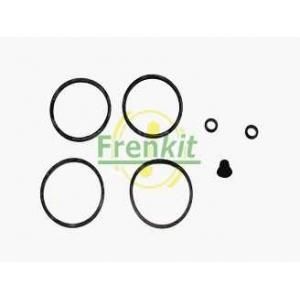FRENKIT 245003