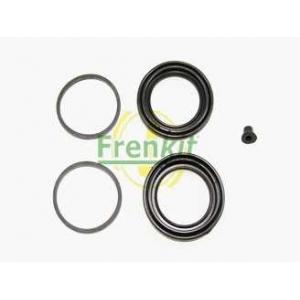 FRENKIT 245007 Ремкомплект гальмівного супорту RENAULT TRAFIC