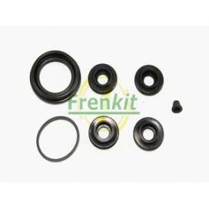 FRENKIT 245010 Ремкомплект гальмівного супорту NISSAN MICRA