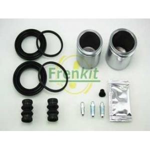 FRENKIT 245902 Ремкомплект, тормозной суппорт