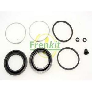 FRENKIT 248017