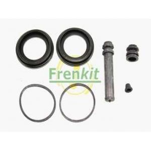 FRENKIT 248028