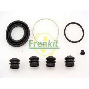 FRENKIT 248032 Ремкомплект гальмівного супорту TOYOTA COROLLA, PASEO, STARLET, TERCEL