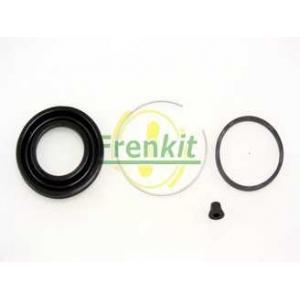 FRENKIT 248034