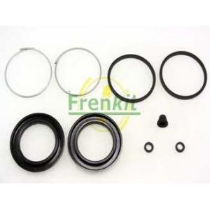 FRENKIT 248036 Ремкомплект суппорта