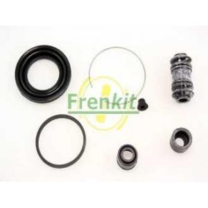 FRENKIT 248037