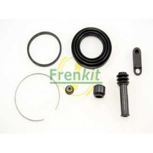 FRENKIT 248049